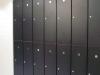 llheadstart1-legacy-lockers