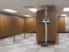 llsmudedman6-legacy-lockers