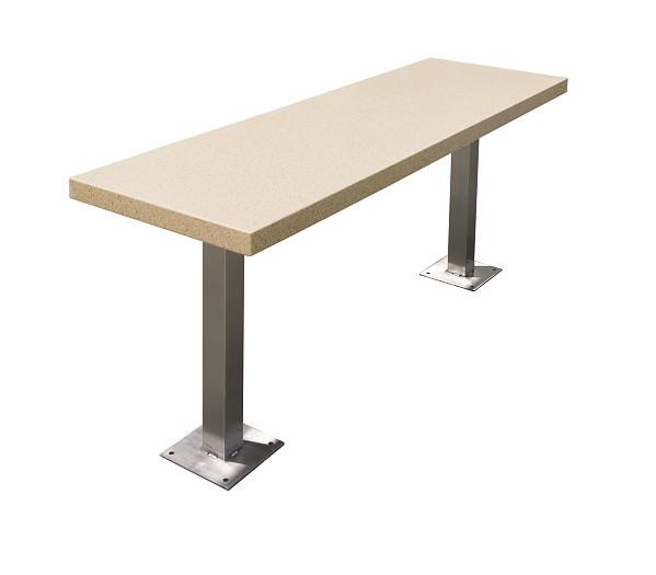 Locker Room Benches & Custom Seating | Locker Room Upgrades