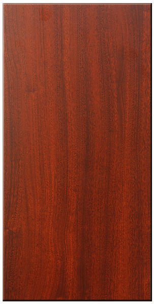 Custom Locker Doors Laminate Veneer