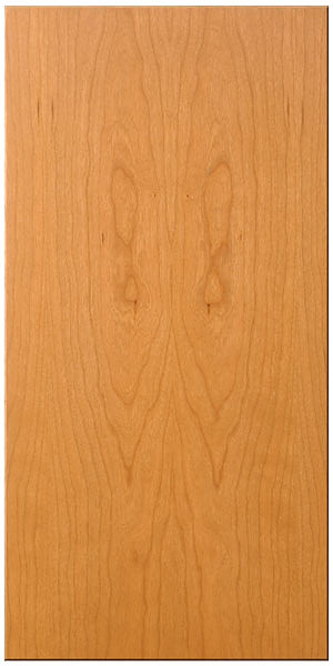 Laminate & Veneer Doors, Wood Laminate Locker Doors, Exotic Wood ...