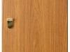 lldoorstyle23-legacy-lockers