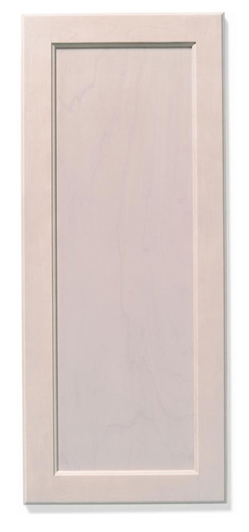 Custom Wood Lockers Legacy Lockers Custom Designs