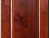 lldoorstyle15-legacy-lockers