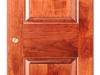 lldoorstyle2-legacy-lockers