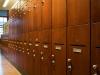llemory10-legacy-lockers