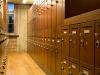 llemory3-legacy-lockers
