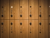 llsmucollins3-legacy-lockers