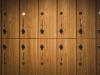 llsmucollins3-legacy-lockers