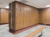 llsmudedman8-legacy-lockers