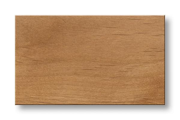 finishes wood
