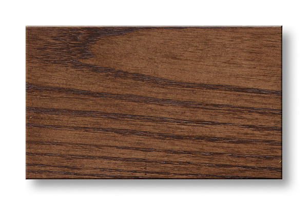 natural wood finishes