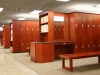 lllifetimelockers1-legacy-lockers