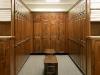telos1a-legacy-lockers