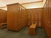 lldallascc1-legacy-lockers