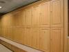 wilmetteclean-legacy-lockers