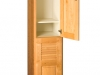 clubseries-individual-legacy-lockers