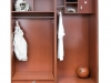 football-basketball-legacy-lockers