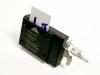 cardlock-legacy-lockers