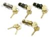 keylocks-legacy-lockers