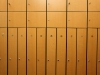 llcrsurgerycenter2-legacy-lockers