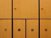 llcrsurgerycenter3-legacy-lockers