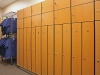 llcrsurgerycenter4-legacy-lockers