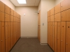 llcrsurgerycenter5-legacy-lockers