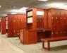 lllifetimelockers1-legacy-lockers