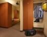 llmfd1a-legacy-lockers