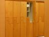 gaylordtexan1-legacy-lockers