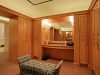 llritzcarltonlockers1-legacy-lockers