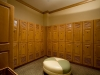 llwatermark2-legacy-lockers