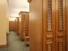 lldallascc2-legacy-lockers