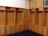 calberkeleymensbasketball-legacy-lockers