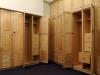 calberkeleywomensbasketball-legacy-lockers