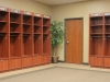 unt1-legacy-lockers