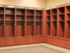 unt3-legacy-lockers