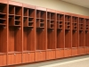 unt4-legacy-lockers