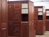 cooper_4-legacy-lockers