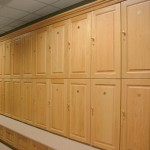 Identifying-Quality-Craftsmanship-in-Custom-Wood-Lockers