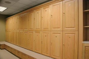 Identifying-Quality-Craftsmanship-in-Custom-Wood-Lockers