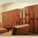 When-to-Buy-Lockers-During-Your-Facility-Upgrade