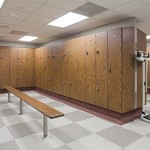 Finding_the_Best_Builder_for_Your_Wood_Lockers