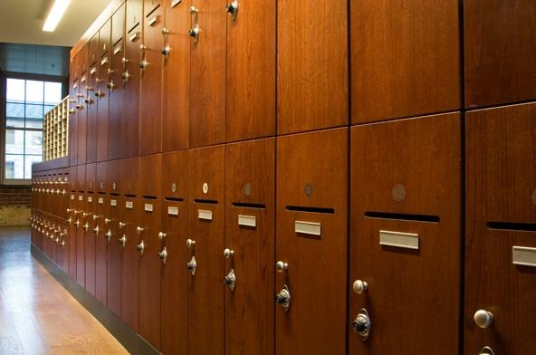 Find The Best Locker Company For Your Locker Room