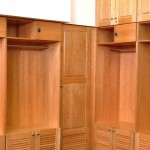 Storage_Lockers