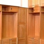 Storage_Lockers