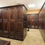 locker_room