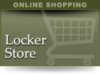 250x150_locker-store