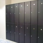 Lockers-For-Sale-Using-Your-Old-Lockers-to-Make-Room-for-Custom-Lockers